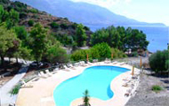 Greece,Greek Islands,Ionian,Kefalonia,Spartia,Panas Hotel