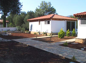 Ariadni Village Apartments,Kountourata,Kefalonia,Cephalonia,Ionian Islands,Greece