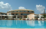 Ionian Emerald Resort, Karavomilos, Kefalonia, Ionian, Greek Islands, Greece Hotel