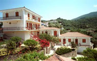 Kioni Apartments,Ithaki,Ionian Islands,BEACH,oDYSSEUS,sea