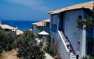 Greece,Greek Islands,Ionian,Lefkada,Agios Nikitas