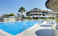 San Giovanni Studios, Agios Ioannis, Lefkada, Ionian Islands, Greek Islands Hotels