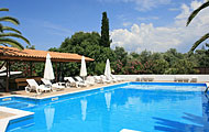 Alexaria Holidays Apartments,Agios Ioannis,Lefkada,Ionian Islands,Greece,Ionian Sea