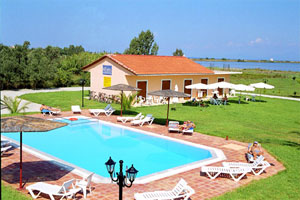 Villagio Furnished Apartments,Agios Ioannis,Lefkada,Ionian Islands,Greece,Ionian Sea