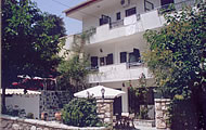 Yasemi Rooms & Studios, Vasiliki, Lefkada, Ionian, Greek Islands, Greece Hotel