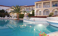 Diana Palace Hotel,Argassi,Zante,Zakinthos,Ionian Islands,Greece,Beach,Sea
