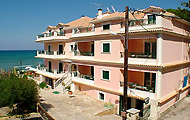 Andreolas Luxury Suites, Hotels and Apartments in Zante, Zakynthos, Holiday Rooms in Greek Islands Greece