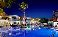 Lesante Hotel & Spa, Tsilivi, Zakynthos, Ionian, Greek Islands, Greece Hotel