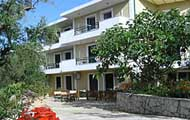 Greece,Greek Islands,Ionian,Zakynthos,Tsivili,Dionysia Apartments