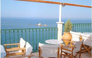 Greece,Greek Islands,Ionian,Zakynthos,Tsilivi,Balcony Hotel
