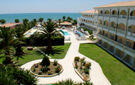 Greece,Greek Islands,Ionian,Zakynthos,Laganas,Poseidon Beach Hotel