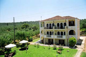 Amboula Beach Furnished Apartments,Tragaki,Zante,Ionian Islands,Zakynthos,Greece