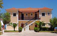 Greece,Greek Islands,Ionian,Zakynthos,Tsilivi,Contessa Villa
