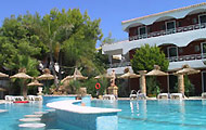Greece,Greek Islands,Ionian,Zakynthos,Vasilikos,Vasilikos Beach Hotel