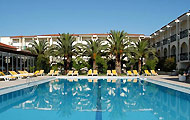 Zante Park Best Western, Ionian Islands, Greek Hotels and Apartments