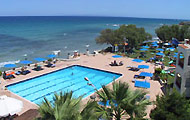 Caravel Zante Hotel, Greek Islands Hotels, Holidays in Greece