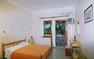 Greece,Greek Islands,Ionian,Zakynthos,Alykes,Alykes Park Bungalows & Apartments