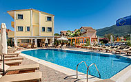 Greece,Greek Islands,Ionian,Zakynthos,Alykes,Clio Hotel