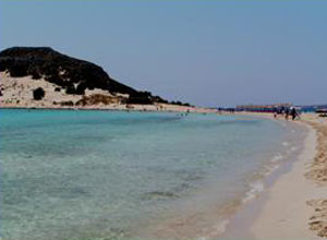 Ta Kythira Hotel Manitohori Kithira Ionian Islands Greece