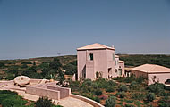 Windmill Resort, Apartments, Mitata Village, Kythira Town, Kythira Island, Holidays in Greek Islands, Greece