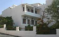 Isidora Hotel, Agia Marina, Aegina, Saronic, Greek Islands, Greece Hotel