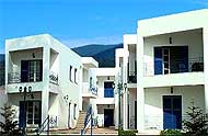 Crownview Suites Aegina,Argosaronikos,Egina,Marathonas,with pool,with garden,beach