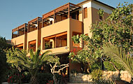 Rastoni Boutique Hotel, Aegina Saronic Islands, Greece