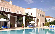 Nissia Residences Apartments,Argosaronikos,Spetses Island,port,with pool,with garden,beach