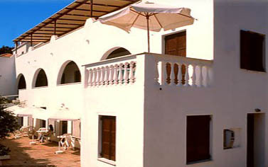 Spetses,Yachting Club Inn,Argosaronikos,Greek Islands