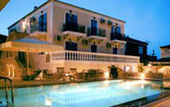 Greece,Argosaronicos,Spetses,Kokkinaria,Adelphia Apartments