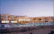 Knossos,Minoa Palace Hotel,Heraklino,Port,Crete,Greek Islands