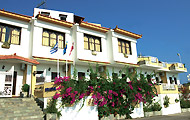 Irida Apartments, Hotels and Apartments in Crete Island, Holidays in Greece