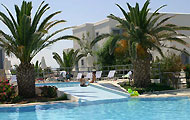 EUROPA BEACH HOTEL, Analipsi Village, Limenas Hersonissou, Hotels in Crete, Holidays in Greece
