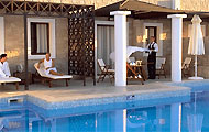 Aldemar Royal Mare Village,Limenas Hersonissou ,swimming pool