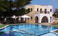 Artemis Apartments, Hotels and Apartments in Kato Gouves, Heraklion Crete, Holidays in Crete Island, Rooms and Apartments in Greek Islands Greece