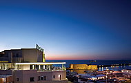 Lato Boutique Hotel, Heraklion, Crete, Holidays in Crete, Greek Islands