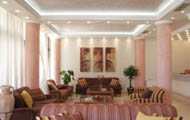 Crete,Castello City Hotel,Heraklion,Greek Islands