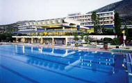 Royal Belvedere Hotel,Limenas Hersonissou ,beach,swimming pool