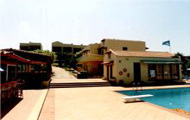 Greece,Crete,Heraklion,Hersonissos,Chrysalis Apartments