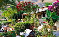 Yiannis Retreat, Kati Zakros, Lassithi, Crete Hotels, Greece