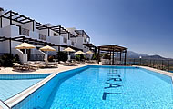 Mistral Mare Hotel, Crete, Lassithi, Agios Nikolaos, Kalo Chorio, Istron, Holidays in Greek Islands, Greece