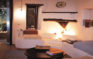 Greece,Crete,Lassithi,Koutsounari,Koutsounari Traditional Cottages
