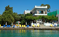 Polydoros Apartments, Amoudi, Agios Nikolaos, Lasithi, Crete, Greek Islands, Greece Hotel
