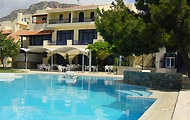 Coriva Village Hotel & Bungalows, Greece Hotels and Apartments,Crete Island,Lassithi,Ierapetra Rooms