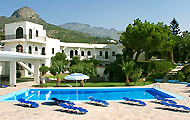 Porto Belissario Hotel, Hotels and Apartments in Ierapetra, Ferma, Crete Island, Rooms for Holidays in Greece