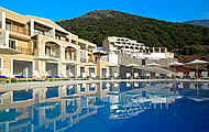 Filion Suites Resort & Spa, Bali, Rethymnon, Crete, Greece Hotel