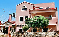 Olive Tree Apartments, Kaliviani, Kissamos, Chania, Crete, Greek Islands, Greece Hotel