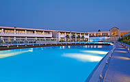 Cavo Spada Luxury Resort & Spa, Kolymbari, Chania, Crete, Greece Hotel