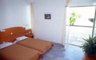 Greece,Crete,Chania,Elmas Dream Apartments
