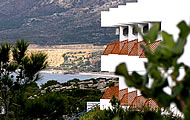 Glykeria Rooms, Elafonisi, Paleohora, Chania, Crete, Greek Islands, Greece Hotel